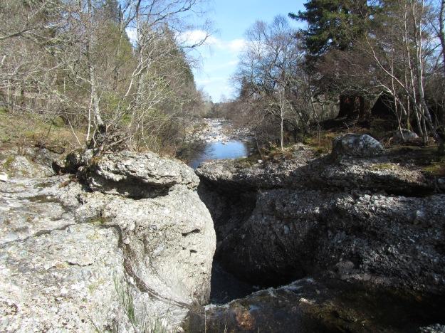 orrin-falls-bridge-abutments-2015-04-21-14-17-10